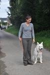 Vign_humeur_de_chiens_aout_2011_016