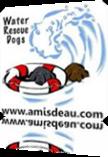 Vign_logo_amis_d_eau
